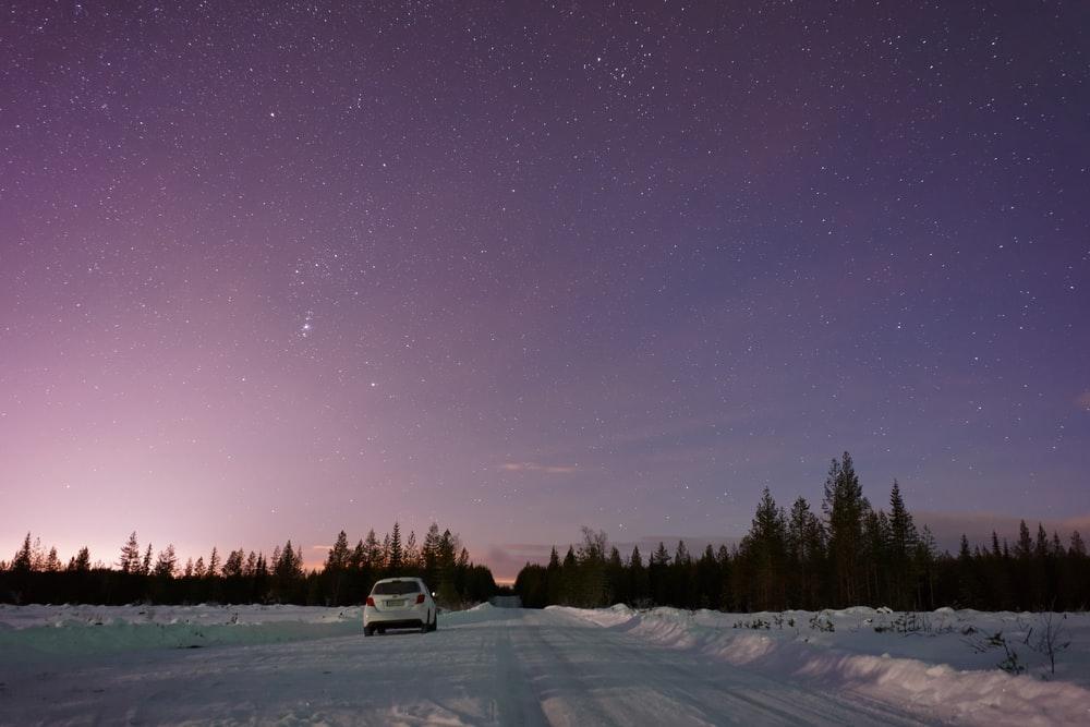 destinations voyages europe hiver