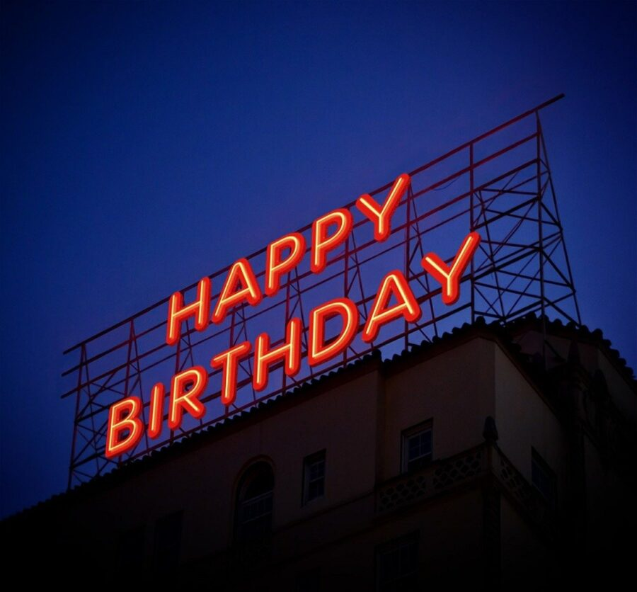 idees-anniversaire-adultes