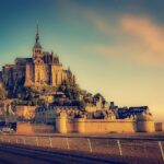 mont-saint-michel-sites-visiter-manche