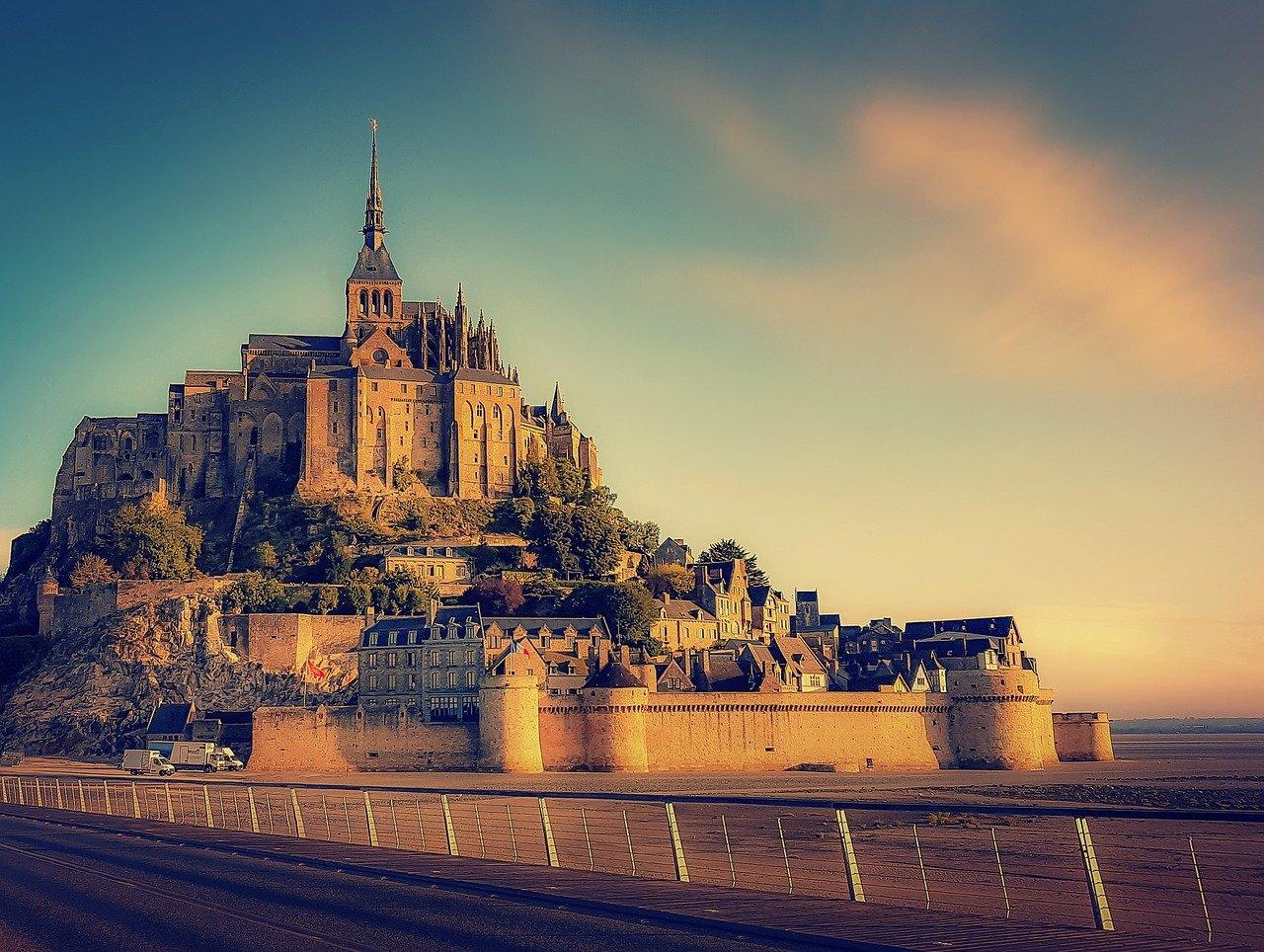 mont-saint-michel-sites-visiter-manche