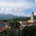 sejour-cuba-tourisme-sancti-spiritus