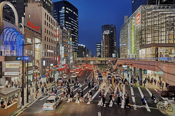 sendai-japon-tourisme-activites