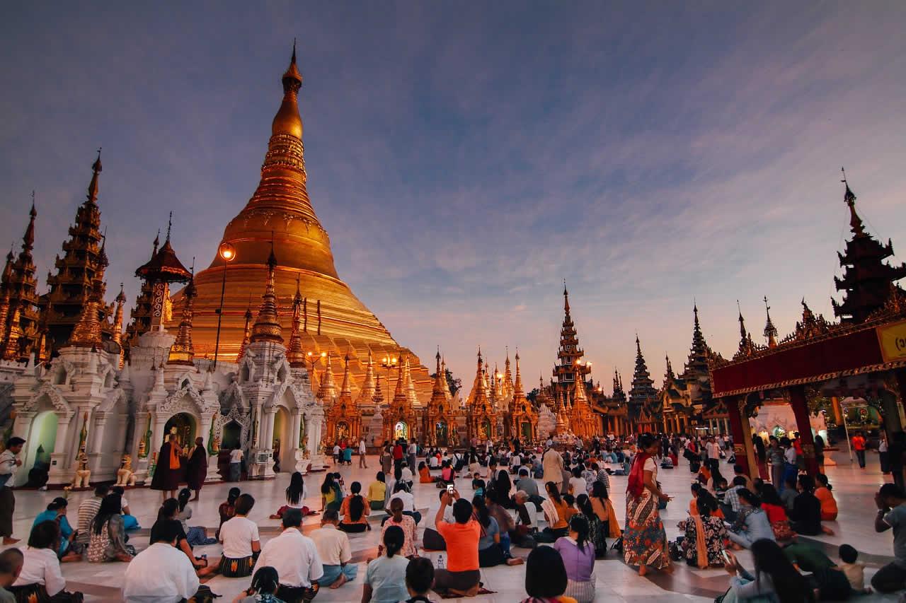yangon-birmanie-tourisme